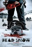 Dead Snow 2009 DVDRiP